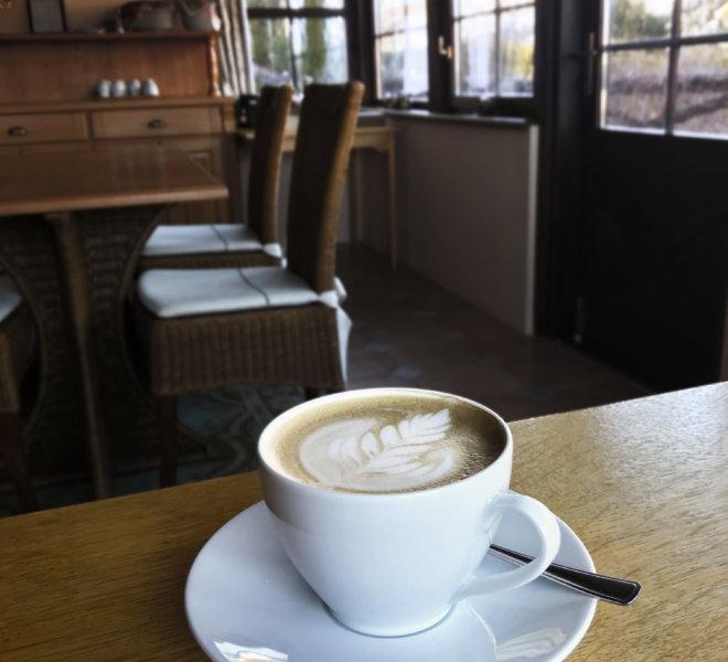 coffee-onyx